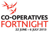 [Co-operatives Fortnight image]
